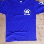 九州つなぎ隊『Tシャツ』受付開始!します。