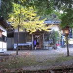5世帯集落のお祭り‐その2‐