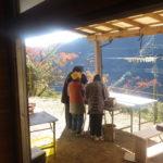 日之影町やまじゅう秋祭り~準備~