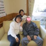 台湾からの留学生が参加!11/30都農町・グリーンカーテンつくり隊!!